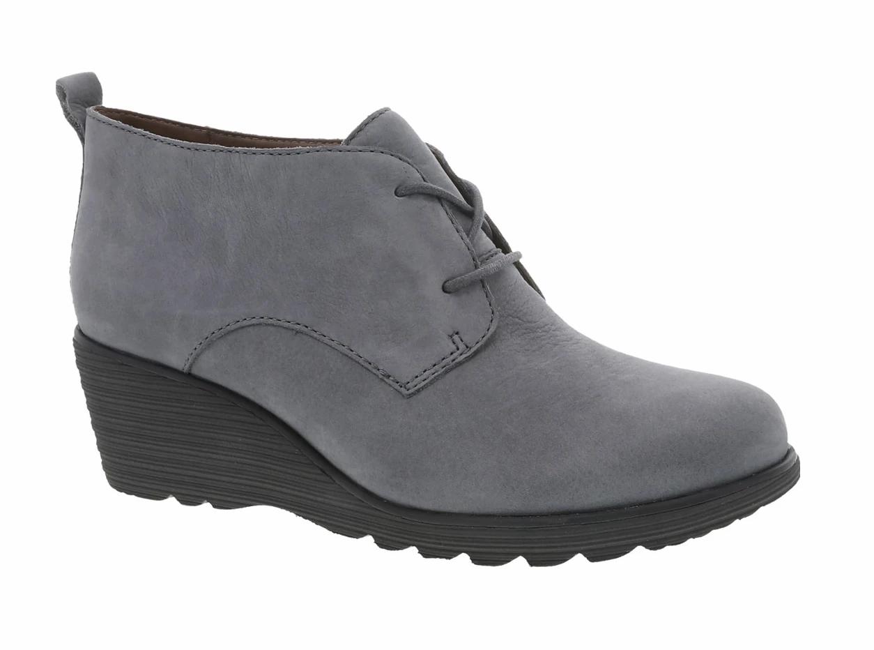 Cadee Grey