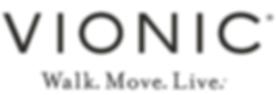 Vionic logo.png