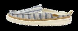Lexi Stripes Blue