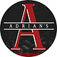 Adrians logo.png
