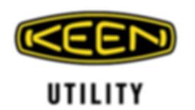 Keen Utility.jpg