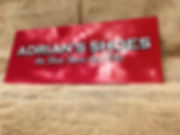 Adrians sign.jpg