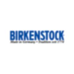Birkenstock Logo.png