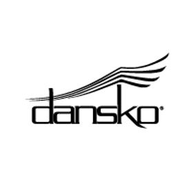 Dansko Logo.png