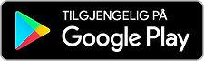 Last ned iMarka-appen i Google Play