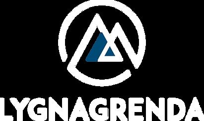 LG_logo_neg_darkblue.png