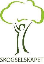 Logo skogselskapet.jpg