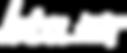 logo_BTA_uten-barekraft_tekst_transperen