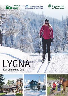 Lygna Hyttegrender brosjyre.jpg