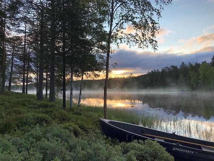 Fjorda, foto Per Otto Dæhlen.jpg