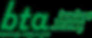 logo_BTA_med_tekst_transperent.png