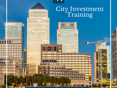 List of Investment Banks in the UK
