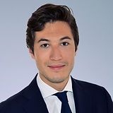 Olivier Maris.jfif