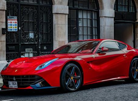 Explain the drivers of a hypothetical company – let's say Ferrari?
