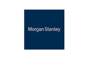 Morgan Stanley_simple.png