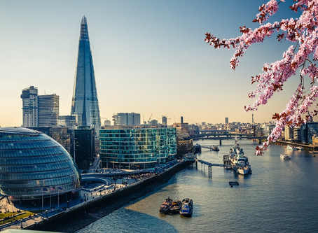 Top 25 entry-level Investment Banking jobs in the UK – 24th Oct. 2020