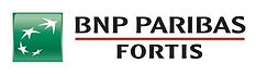 BNP Paribas Fortis (Ruben).jpg