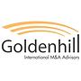 Golden Hill.png