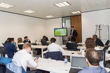 City INvestment Training 2018.jpg