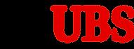 UBS_Logo.png