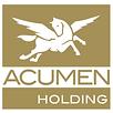 Acumen 2.png