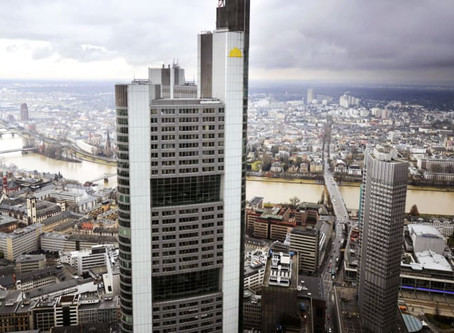Top 25 entry-level Investment Banking jobs in the UK – 15th August 2020