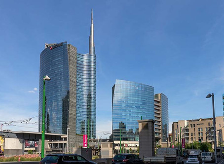 New entry-level Investment Banking Jobs in Italy, France & Spain – 6th August 2020