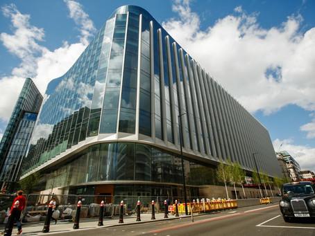 Investment Banking Internship Application Deadlines 2021 - Bulge Bracket Investment Banks