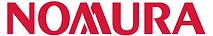 Nomura Logo.png