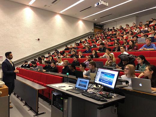 UCL 19.jpg