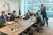City Investment room Picture 2.jpg