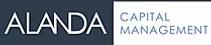 Alanda Capital.webp