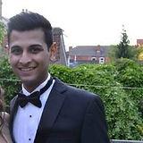 Amar Patel.jfif