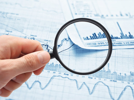 Why Equity Research versus M&A?