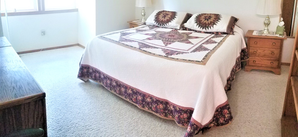 Saddle Guest Bedroom 1.jpg