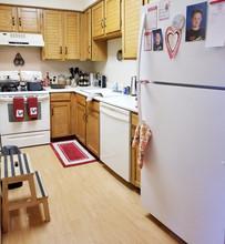 Pinon Kitchen