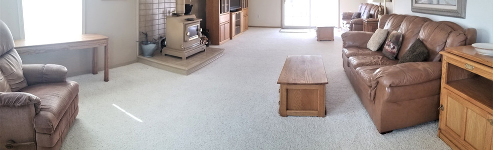 Saddle Living Room.jpg
