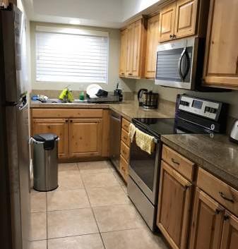 Litzler kitchen.jpg