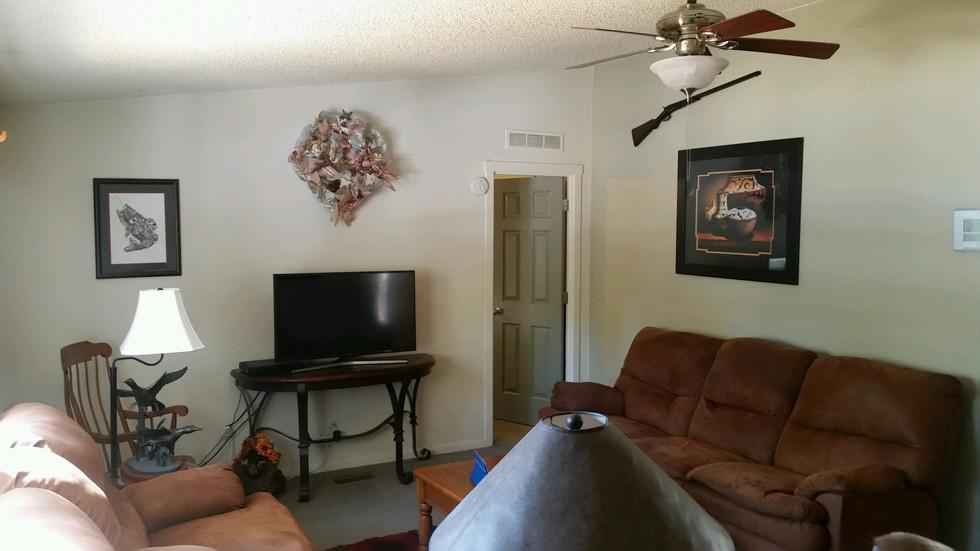 Tovar Living Room