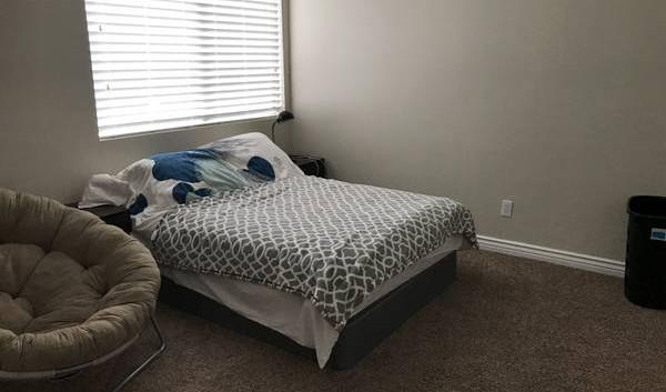 Litzler bed 2.jpg