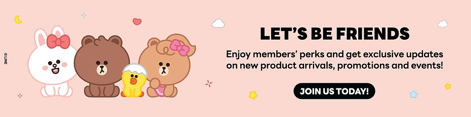 Banner_Membership-01.png