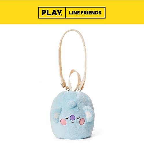 BT21 Dream of Baby Bucket Bag #KOYA