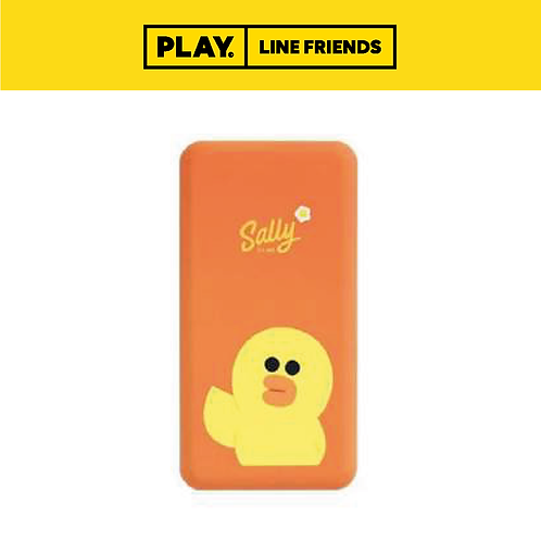 LF Power Bank 10000mAh #Sally