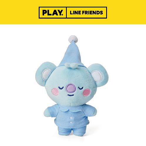 BT21 Dream of Baby Pajama Doll Set #KOYA