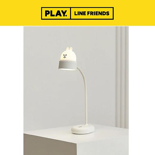 Portable Mood Lamp #CONY