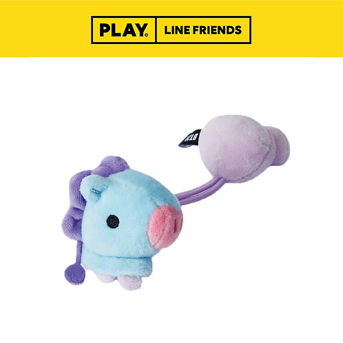 BT21 Baby Hair Strap #MANG
