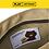 Thumbnail: Univ Cross Bag #Beige