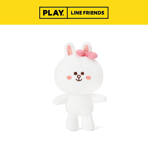 MBF Standing Doll 15cm #CONY