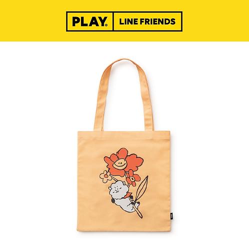 BT21 Flower Shoulder Bag #RJ