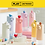 Thumbnail: BT21 Soap Dispenser